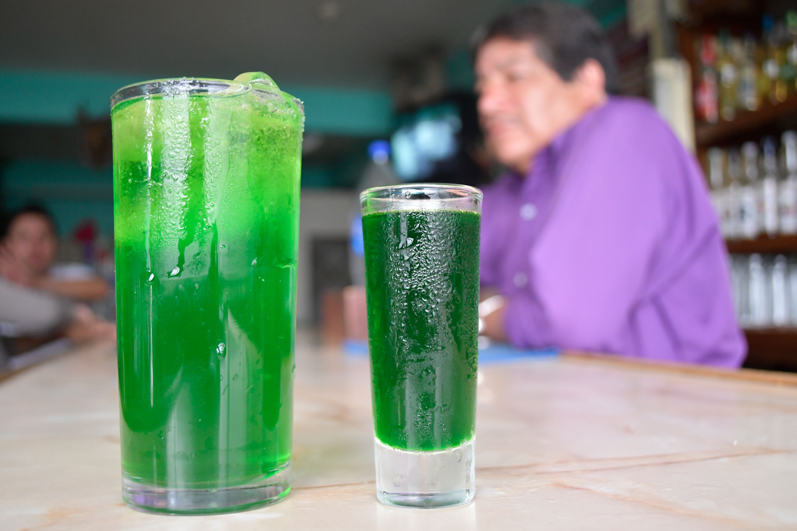 los-perros-bebida-tradicional-que-distingue-desde-hace-mas-de-80-anos-a-toluca2