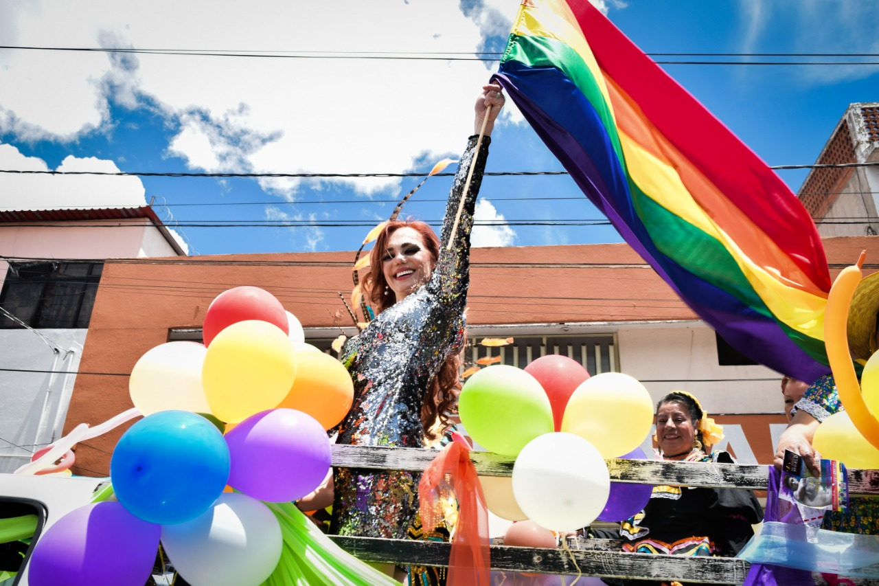 marcha-gay-edomex