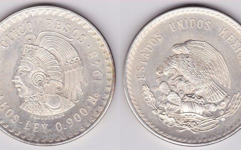 moneda-viejita-de-5-pesos-de-cuauhtemoc-vale-hasta-mil-pesos