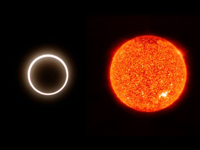 no-habra-eclipse-pero-si-una-tormenta-solar-golpeara-a-la-tierra