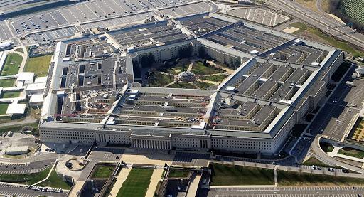 Estados Unidos crea unidad para la detección de ovnis