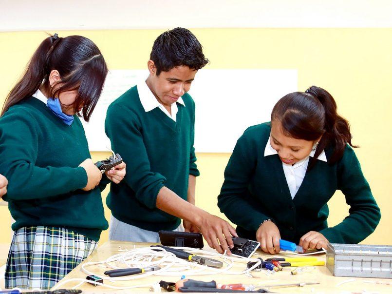 paeb-cambio-de-escuela-como-consultar-la-disponibilidad-de-espacios-en-edomex-2020