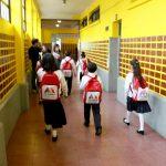 paeb-ciclo-escolar-2020-2021-preinscribe-o-cambia-a-tu-hijo-de-escuela-en-edomex1