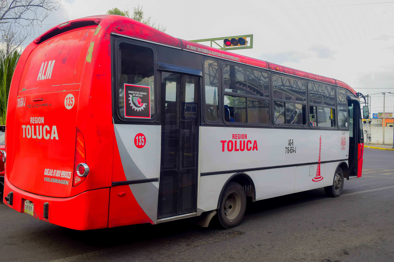pasajeros-no-usan-cubrebocas-transporte-publico-toluca-160494-2