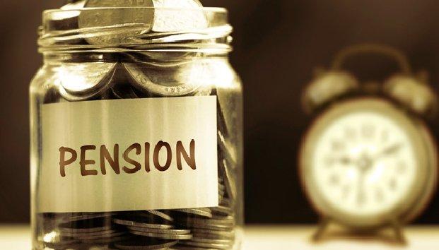 Fechas del pago de pensiones del IMSS e ISSSTE