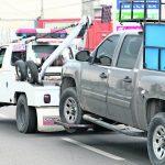 Presentan iniciativa para acabar con abusos de servicio de grúas y corralones en Edomex