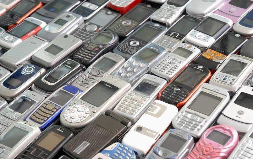 que-hacer-con-tu-celular-viejo-aqui-te-decimos