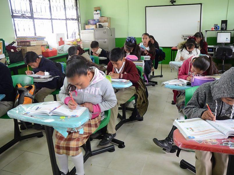 regreso-a-clases-asi-seran-las-inscripciones-y-reinscripciones-para-el-ciclo-escolar-2020-2021-en-edomex5