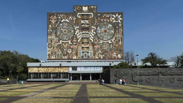 UNAM, IPN y UAM anunciaron fechas de inicio de clases presenciales