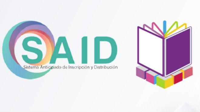 Los resultados de asignación 2020 de educación básica por el SAID, ya están publicados. Chécalos en el siguiente linkwww.edomex.gob.mx.