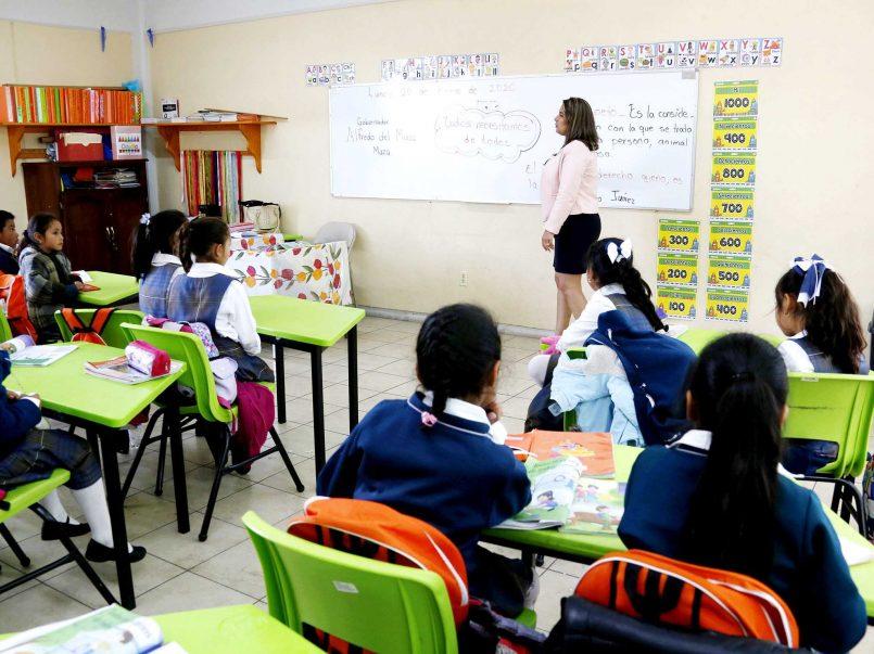 said-preguntas-sobre-la-asignacion-de-tu-hijo-en-educacion-basica-del-edomex-2020
