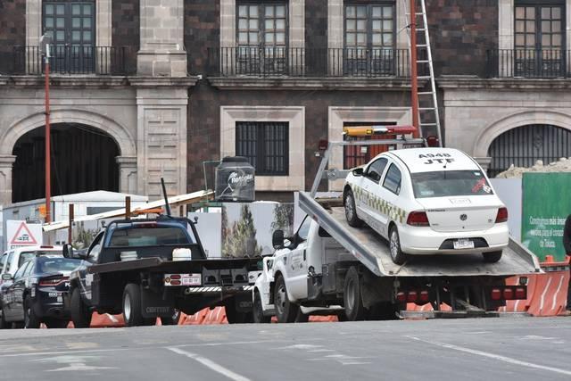 sancionan-a-conductores-que-realicen-paradas-en-parte-de-avenida-lerdo-en-toluca2