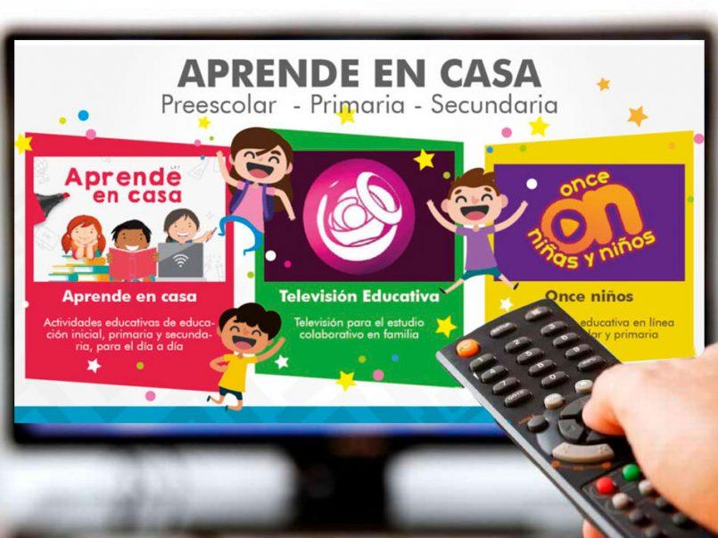 sep-ciclo-escolar-2020-a-2021-pasos-para-programar-tu-tv-para-este-regreso-a-clases-aprendo-en-casa0
