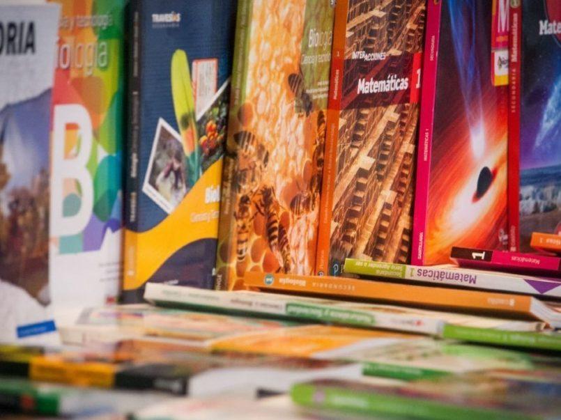 sep-regreso-a-clases-entregaran-libros-de-texto-a-papas-en-escuelas