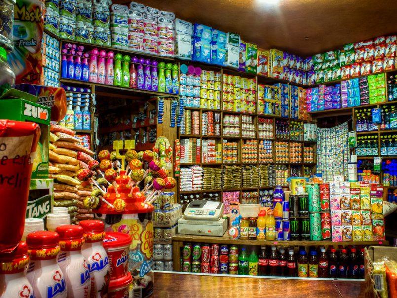 tienes-una-tienda-de-la-esquina-lanzan-mimercado-para-surtir-tu-comercio-con-productos-en-linea
