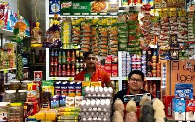 tienes-una-tienda-de-la-esquina-lanzan-mimercado-para-surtir-tu-comercio-con-productos-en-linea2