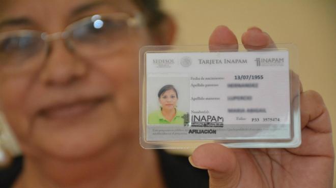 tramitar-tarjeta-inpam_1