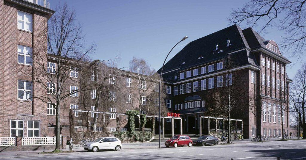 universidad-de-alemania