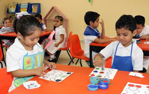 El 4 de agosto, el titular de la SEP, dio a conocer los precios que se deberán cubrir en el ciclo escolar 2020-2021 para educación básica.