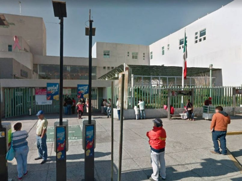 valle-de-toluca-registra-una-mayor-ocupacion-hospitalaria-por-coronavirus