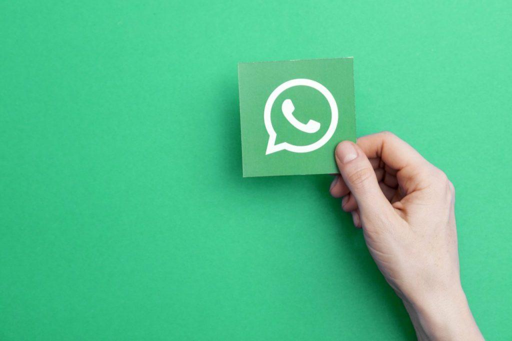 whatsapp-ya-no-permitira-hacer-capturas-de-pantalla-a-conversaciones1