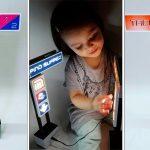 Artesanos-crean-lamparas-de-estaciones-del-metro