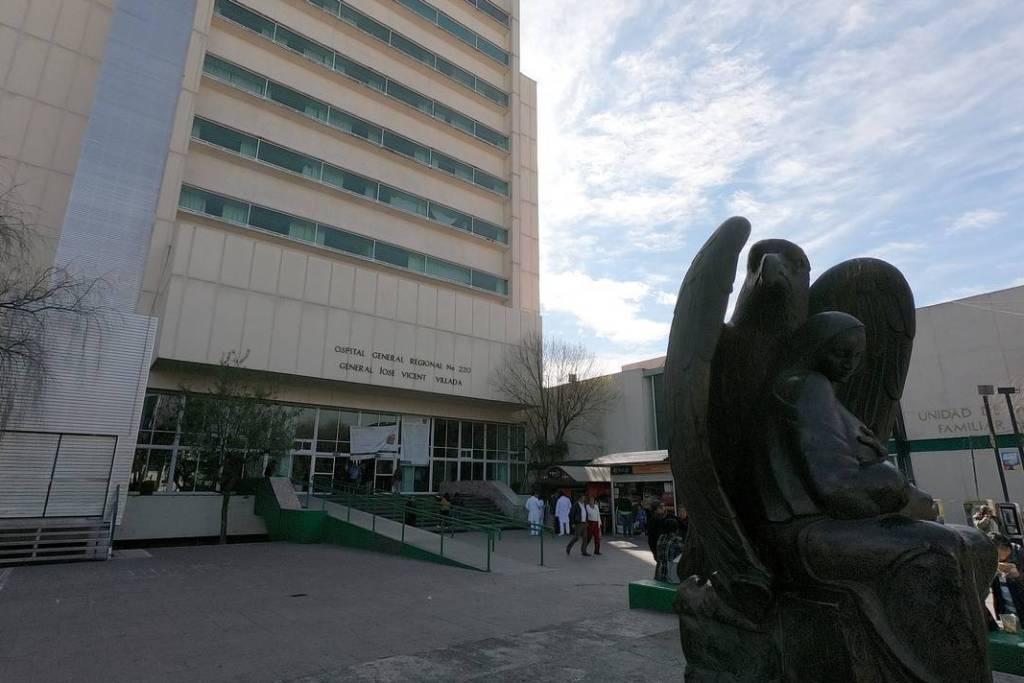 Asi-gastara-hospital-IMSS-de-Toluca-el-dinero-de-la-rifa