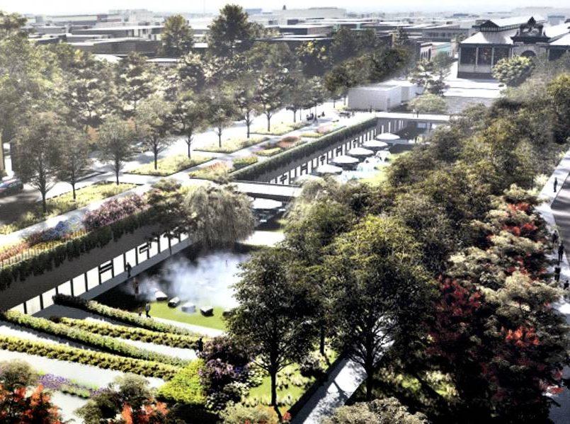 Asi-sera-el-nuevo-Parque-de-las-Ciencias-en-Toluca