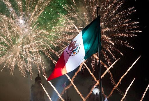 Asi-sera-la-celebracion-del-15-de-septiembre-en-Toluca