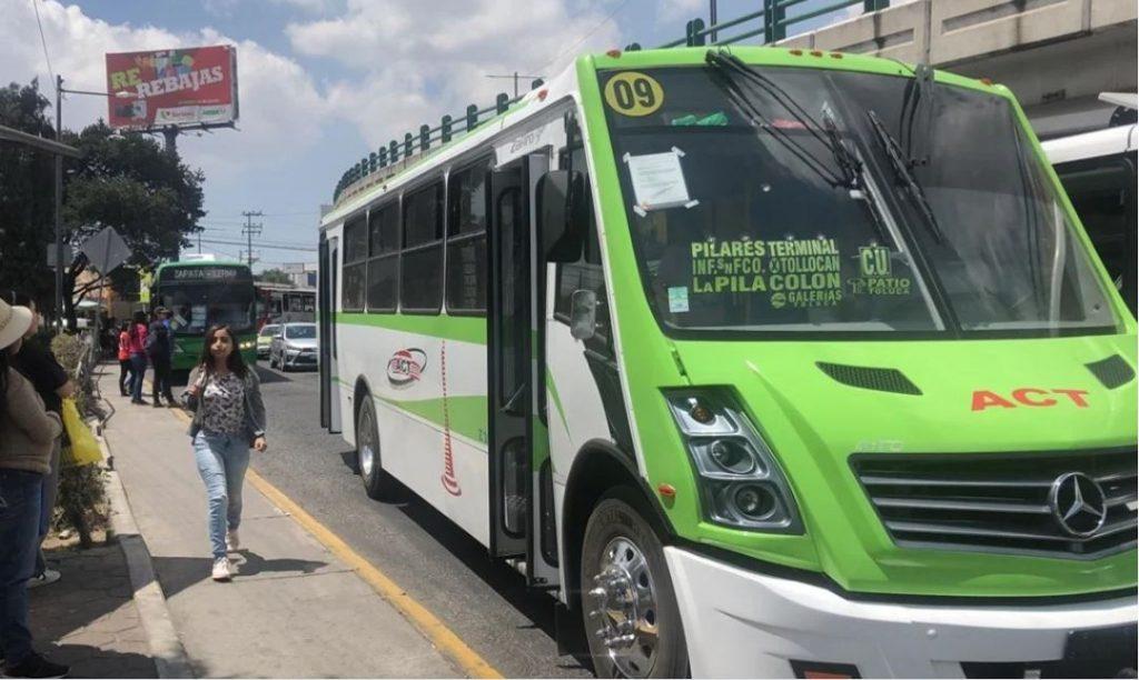 transporte-publico-de-Toluca