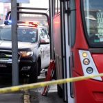 Conectaran-rutas-del-transporte-publico-de-Toluca-al-C5