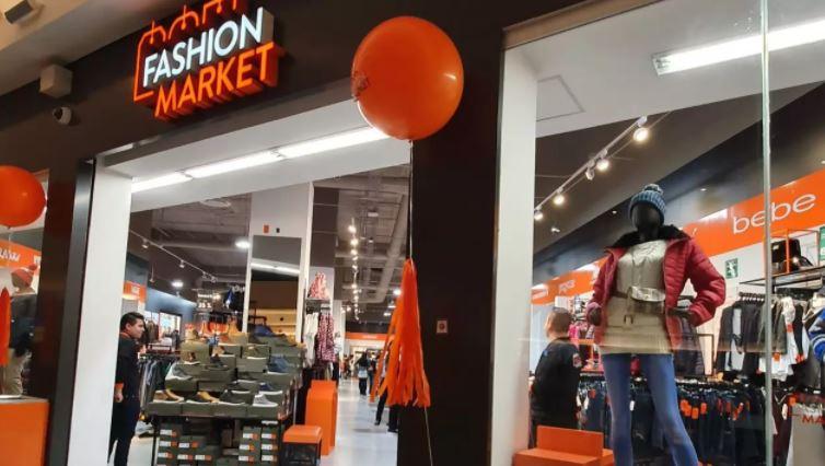 Coppel-tendra-tiendas-outlet-muy-cerca-de-Toluca-Fashion-Market