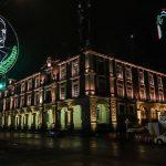 Dode-ver-el-Grito-de-Independencia-Toluca-Edomex