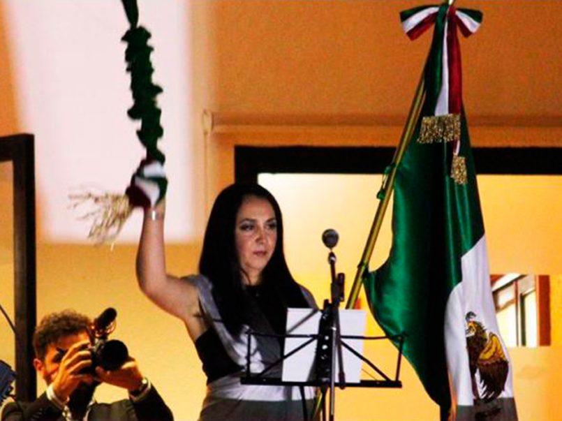 En-Metepec-si-habra-festejo-del-15-de-septiembre