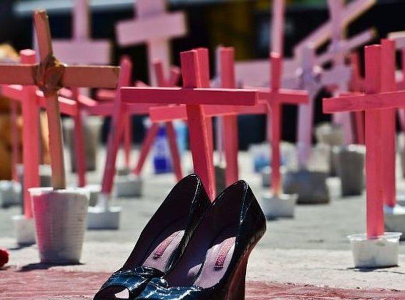 En-aumento-el-numero-de-feminicidios-en-el-Edomex