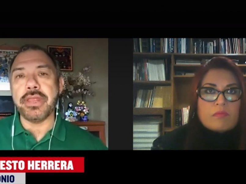 Ernesto-Herrera-Primer-mexicano-en-recibir-vacuna-contra-Covid-19