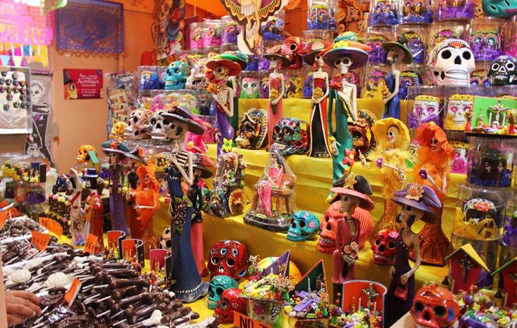 Feria-del-Alfenique