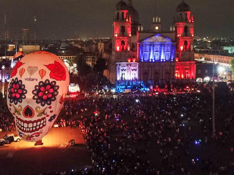 Feria-del-Alfenique-Toluca-2020-Fechas-horarios-y-puertas-de-acceso