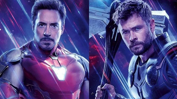 Filtran-el-numero-real-del-telefono-de-Tony-Stark