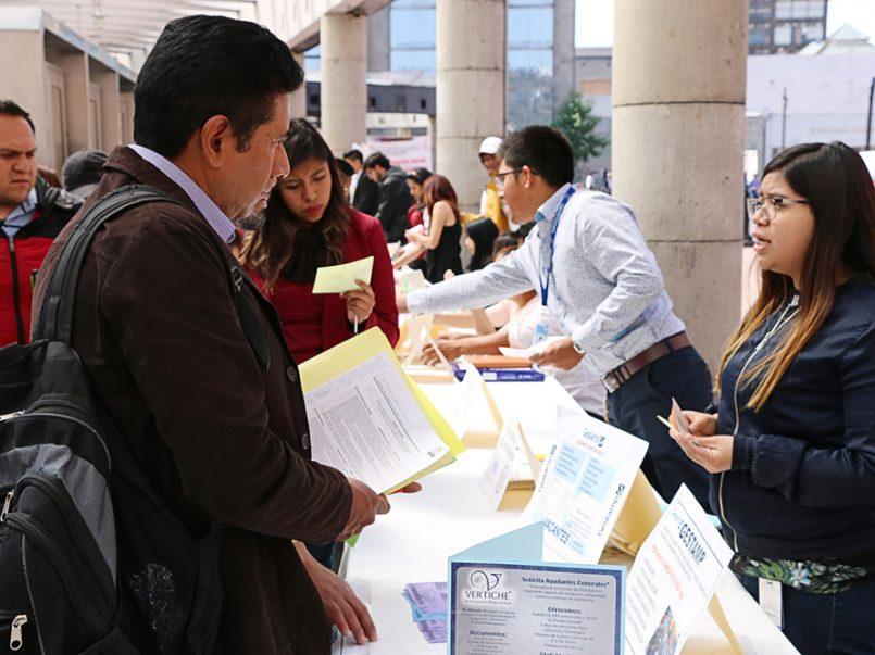 Gobierno-del-Edomex-ofrece-vacantes-de-empleo