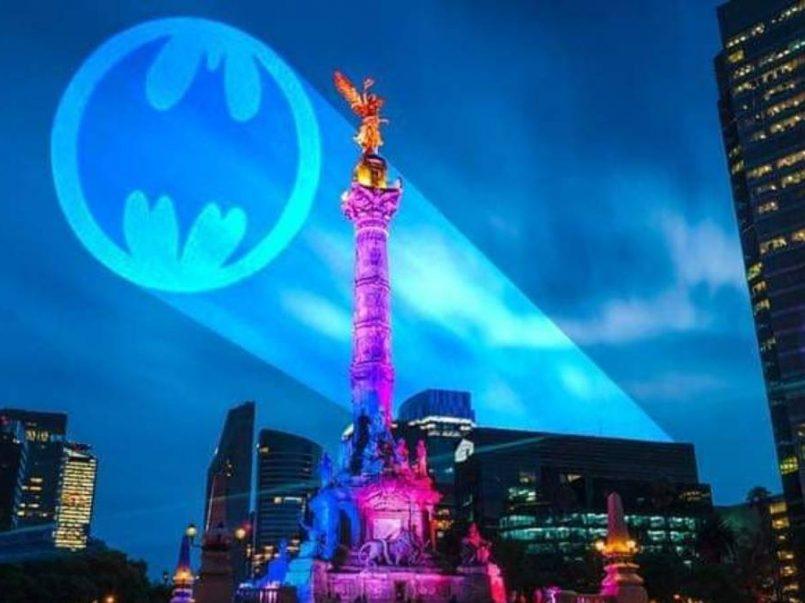 Habra-festejo-por-el-Batman-Day-2020