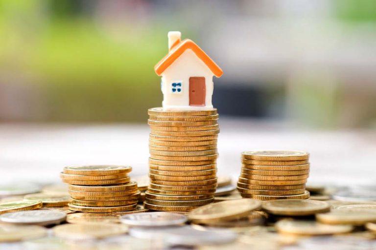 Infonavit-te-presta-dinero-para-construir-o-remodelar-tu-casa