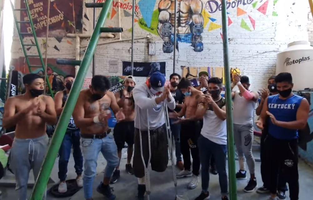 Integrante-del-gimnasio-Las-Barras-Praderas-muere-de-Covid-19
