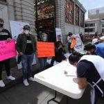 Juntan-firmas-en-Toluca-para-proteger-el-Cosmovitral
