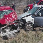 Por parte del grupo de Morena en el Edomex, se propuso la cancelación definitiva de licencia de conducir a automovilistas ebrios reincidentes