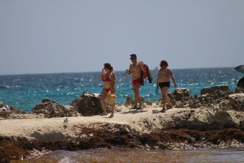 Multas-de-hasta-1-millon-de-pesos-por-impedir-acceso-a-playas-de-Mexico