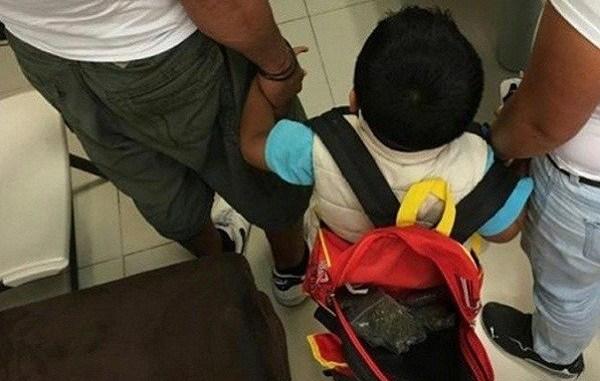 Nino-era-obligado-a-transportar-droga-en-el-Edomex