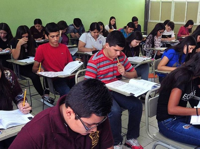 Nuevas-fechas-para-examen-de-admision-103-municipios-Edomex
