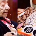 Reaccion-de-abuelita-por-el-nuevo-etiquetado-de-alimentos