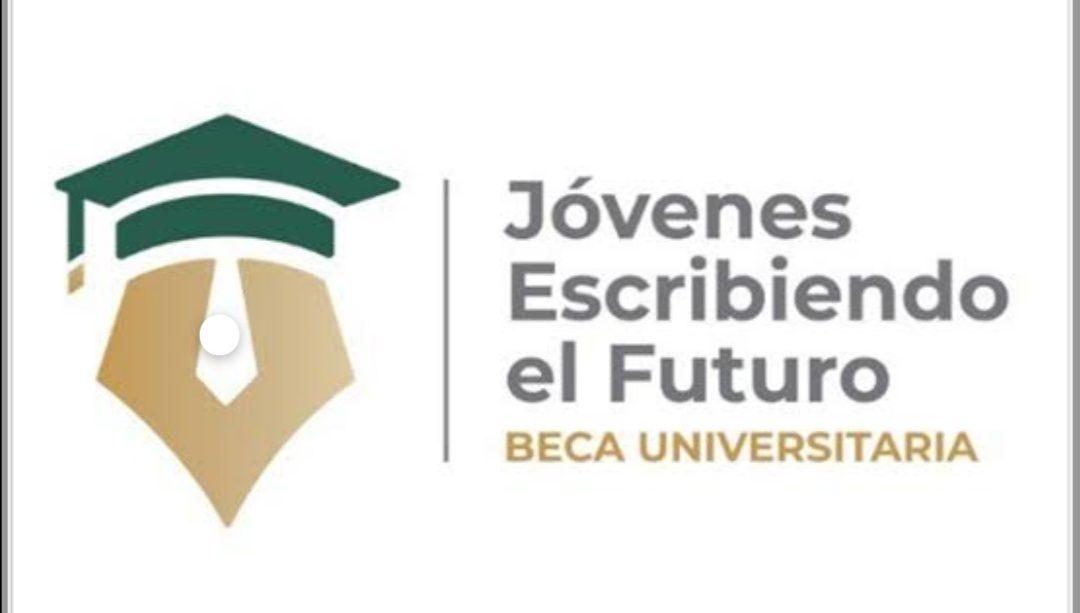 Ya puedes realizar tu registro de Beca Jóvenes Escribiendo el Futuro para universitarios. Checa como aplicar paso por paso ahora. Aplica ya.
